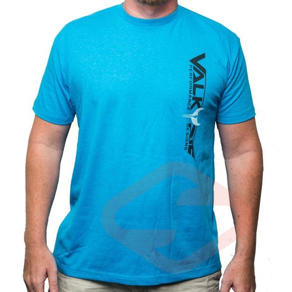 Men's PD Valkyrie shirt