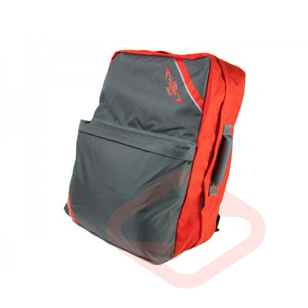 PD Gear Bag
