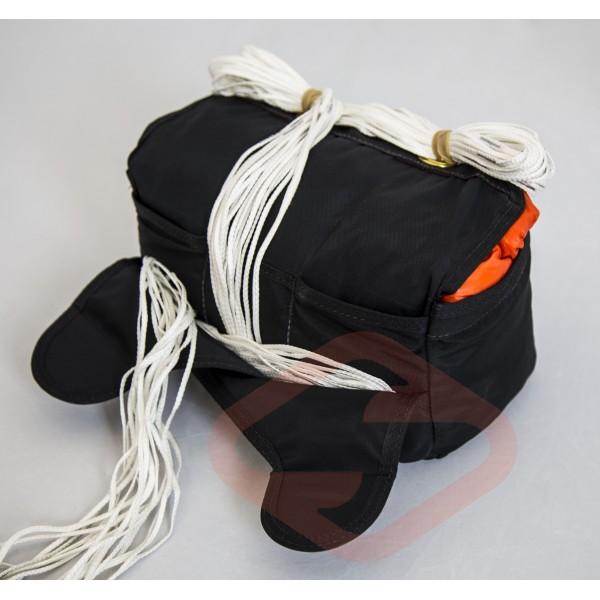 UPT U-Stow Semi Stowless Bag