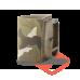 L&B Tactical AresII Digital Skydiving Altimeter