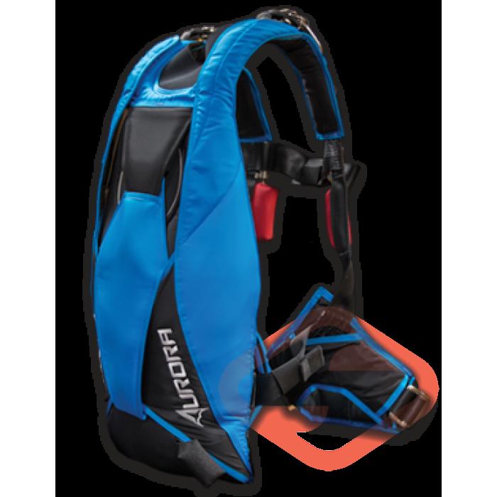 Wingsuit For Sale >> Javelin Aurora Wingsuit Skydiving Container Package Free L B Viso2 Altimeter