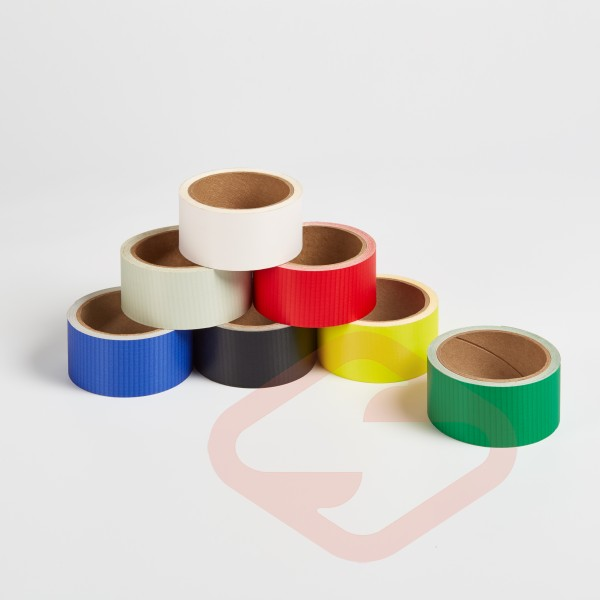 Ripstop nylon adhesive tape roll