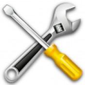 For repair (6)