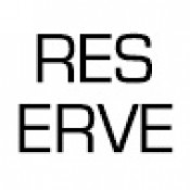 Reserve Canopies (8)