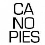 Canopies (54)