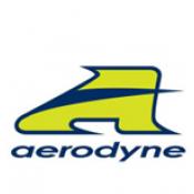 Aerodyne containers (4)