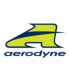 Aerodyne (3)