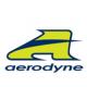 Aerodyne containers