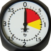 Analog altimeters (8)