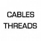 Cables,Threads (7)