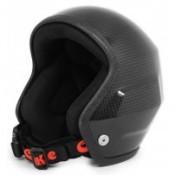 Openface helmets (19)