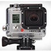 GoPro Cameras (2)