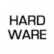 Hardware (3)