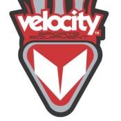 Velocity Sports (2)