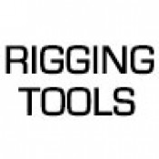 Rigging tools (74)