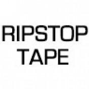 Ripstop Tape (2)