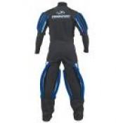 FS suits (3)