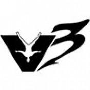 UPT Vector (2)