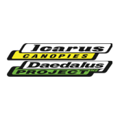 NZ Aerosports (Icarus) (7)