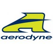 Aerodyne (5)