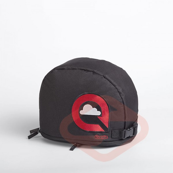 Cookie Deluxe helmet bag / gearbag