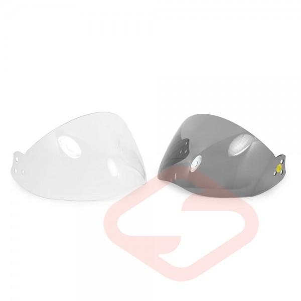 G3/G2 Replacement Visor