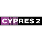 Cypres (5)
