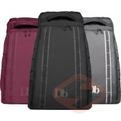 Gear Bags (2)