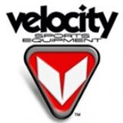 Velocity Sports (5)