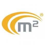M2 (0)