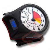 Altimeters (2)