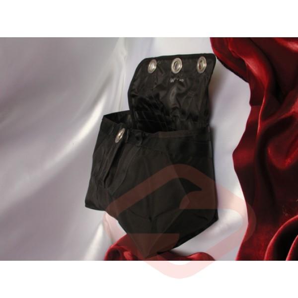 Mirage G4 main deployment bag