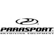 Parasport (8)