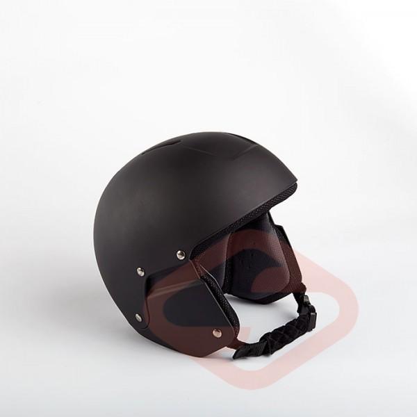 Peeksteep Benny Skydiving Helmet