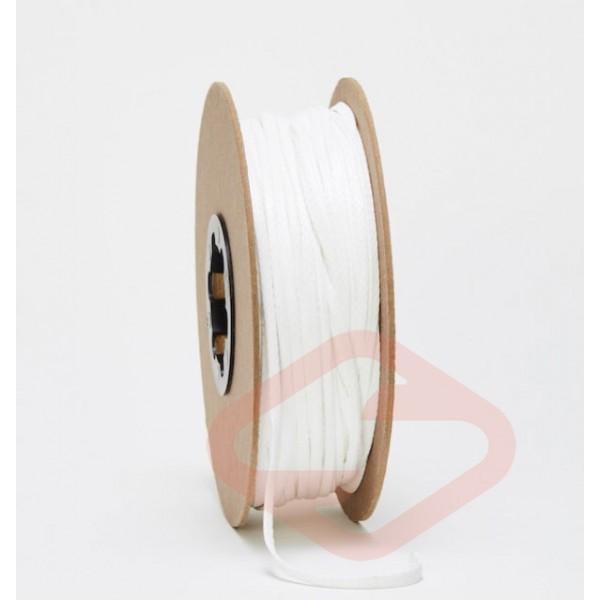 Spectra Microline 725 (100y roll)
