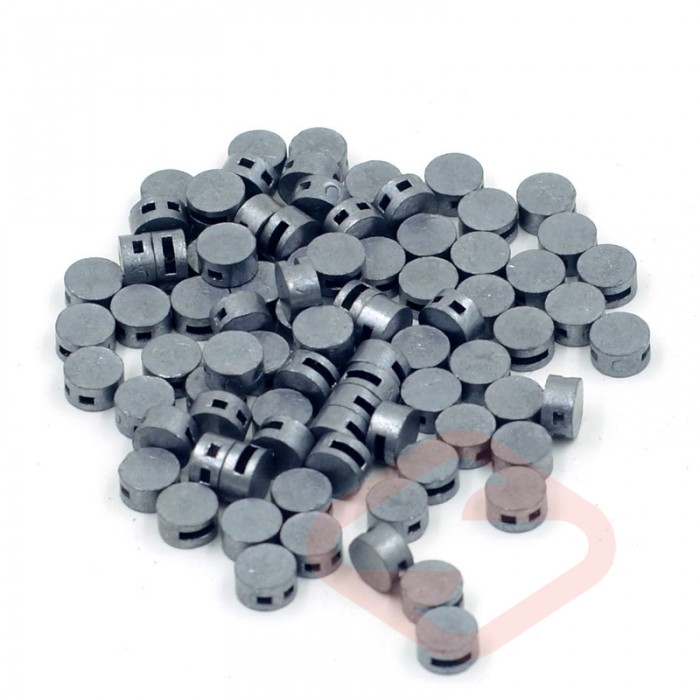 bd97cf45622b lead-seals-scrisc-700x700_0.jpg