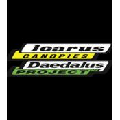 NZ Aerosports (Icarus) (12)  sc 1 st  Canopies & Canopies