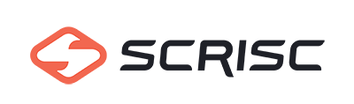 SCRISC Skydiving Gear USA (SCRISC, Inc)